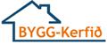 bygg-kerfid-logo-web